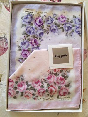 Handkerchiefs for Sale in Fullerton, CA