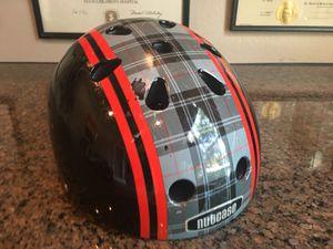 Kid's bike helmets - small sized for Sale in Austin, TX