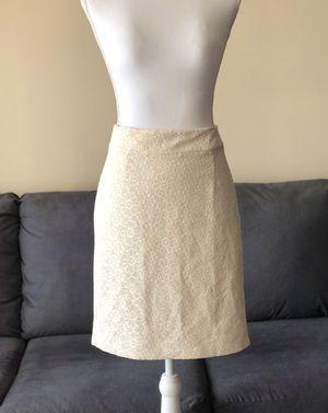Ellegant Banana Republic Pencil Skirt. for Sale in El Cajon, CA