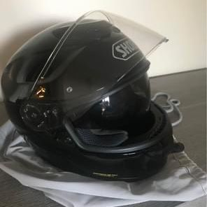 SHOEI GT Air - Small Like New for Sale in Alexandria, VA