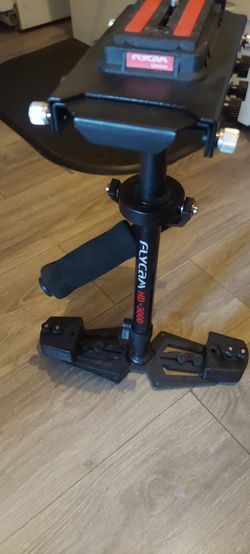 Camera Video Stabilizer for Sale in Lorain,  OH