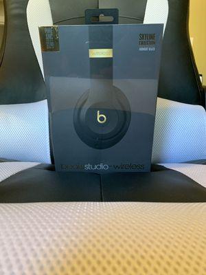 Beats studio 3 for Sale in Fremont, CA
