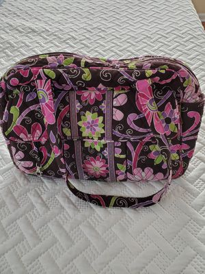 Vera Bradley Diaper Bag for Sale in McKees Rocks, PA