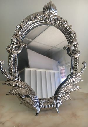 Wall and table mirror for Sale in Los Angeles, CA