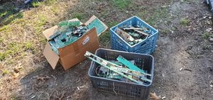 E waste first $20 cash takes all for Sale in NJ, US