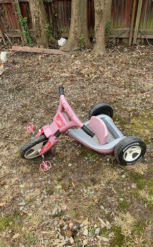 Toy kids for Sale in Arlington, VA