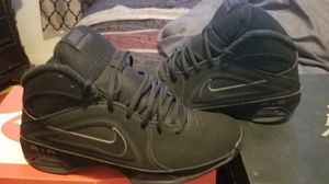 Nikes size 10.5 great condotion for Sale in NV, US