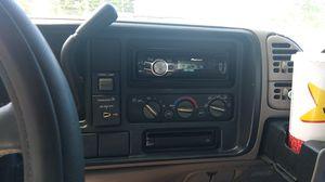 1998 Chevy Silverado for Sale in Nashville, TN