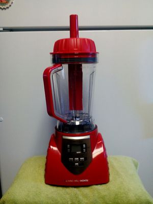 Health Master Blender for Sale in Sanford, ME