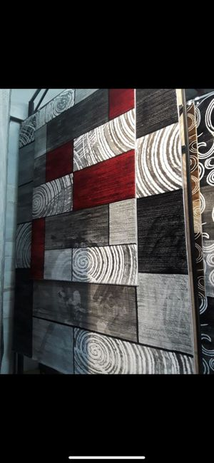 8x11 area rug for Sale in Corona, CA