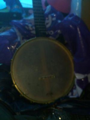 Bango guitar for Sale in Seattle, WA