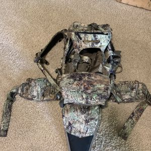 Hunting BackPack for Sale in Gig Harbor, WA