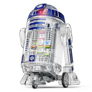 littleBits Star Wars Droid Inventor Kit (680-0011) for Sale in Ontario, CA