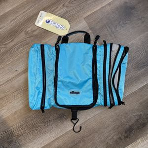 eBags Travel Toiletry Expandable Bag New with Tags for Sale in Bloomington, IL