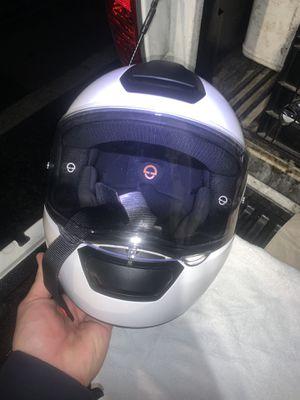 Schuberth helmet for Sale in El Monte, CA