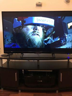 Flat screen tv for Sale in Philadelphia, PA