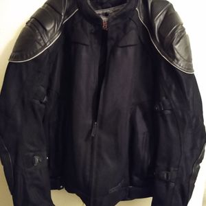 Winter Riding Jacket for Sale in Portland, OR
