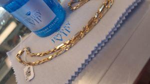 14k super chain for Sale in Henderson, NV