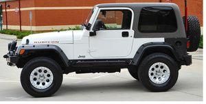 ✅✅✅LikeNew 2004 Jeep Wrangler 4WDWheelss⛔️⛔️⛔️❇️❇️ for Sale in Newark, NJ