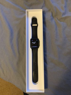Apple Watch Series 1 42mm for Sale in San Diego, CA