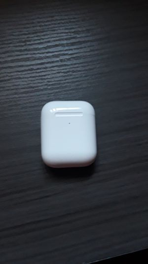 Apple airpods for Sale in Los Angeles, CA