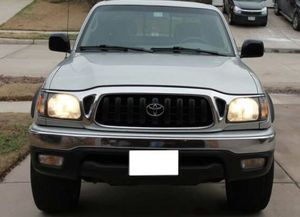 2002 Toyota Tacoma for Sale in Anaheim, CA