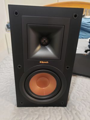 Klipsch R-15m for Sale in South Gate, CA