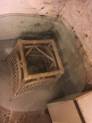 *BASEMENT CLEANOUT* for Sale in Columbus, OH