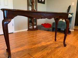 Sofa Table/Console Table for Sale in Chula Vista, CA