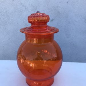 Candy Jar for Sale in Upland, CA