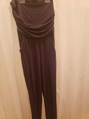 Brand new jumpsuit. Medium for Sale in Anaheim, CA