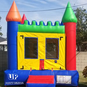 Jumper sillas mesas carpas for Sale in Commerce, CA