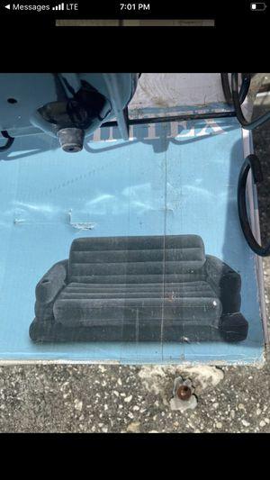 Sleep sofa for Sale in Orlando, FL