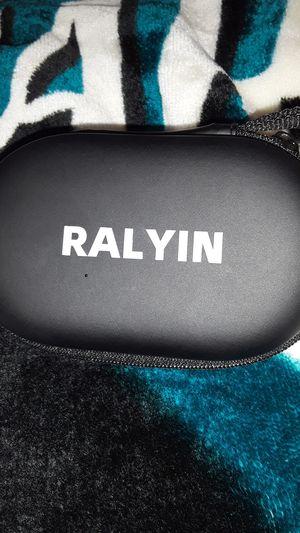 Ralyin Wireless Bluetooth Earbuds for Sale in Jacksonville, FL