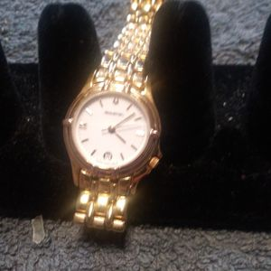 Accutron Watch for Sale in Mechanicsburg, PA