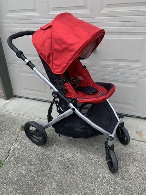 Britax B-ready stroller, bassinet, car seat! for Sale in Auburn, WA