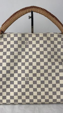 Louis Vuitton Artsy Bag for Sale in Everett,  WA