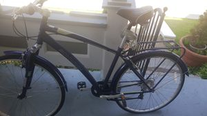 Schwinn Bicycle for Sale in Columbus, OH