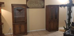 Ashley Furniture Bookshelves for Sale in Spring Hill, FL
