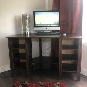 IKEA Corner Desk for Sale in West Orange, NJ
