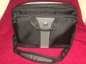 Laptop Case for Sale in Naperville, IL