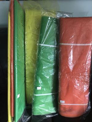 Tulle Mesh for Sale in West Covina, CA