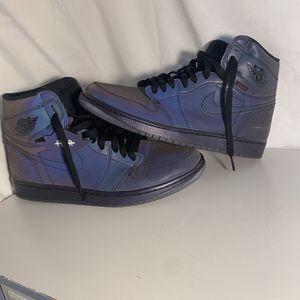 Jordan 1 Zoom Fearless Size 10 for Sale in Atlanta, GA