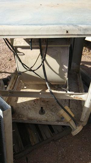 Swanp cooler for Sale in Tempe, AZ