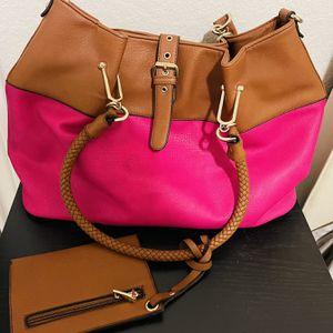 Tote Bag for Sale in Austin, TX