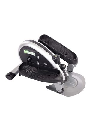 Box unopened/never used Compact Elliptical/Strider for Sale in MD CITY, MD