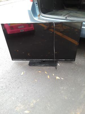 """50"""" vizio smart tv for Sale in Pompano Beach, FL"""