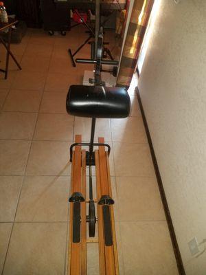 Nordictrack skier for Sale in Brownsville, TX