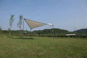 12x12 Butterfly Gazebo Tent for Sale in Stockton, CA