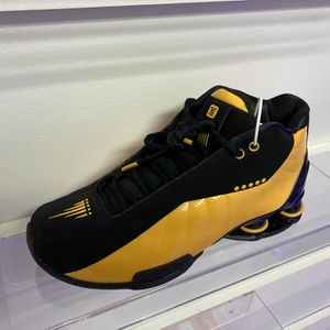 Nike Shox BB4 for Sale in Durham, NC